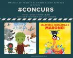 Meseria de parinte si Cinema Elvire Popesco va invita la #CONCURS:  Puteti castiga doua invitatii duble la film, pentru acest weekend