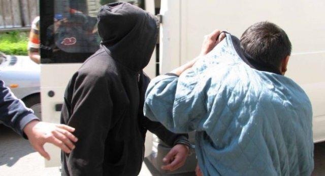 """""""Copiii infractori sau criminali care nu poti fi trasi la raspundere legal"""" – fenomenul despre care nu vorbeste nimeni"""