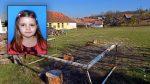Tragedie in curtea scolii: o fetiță de 7 ani a fost zdrobită de poarta de fotbal