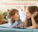 Cand copilul tau vrea sa-ti vorbeasca, lasa deoparte orice faci si asculta-l cu atentie