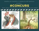 #CONCURS #HaiLaFilm in Weekendul 1-2 februarie 2020 la Cinema Elvire Popesco