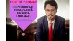 """Efectul """"zombi"""": Copii ridicați cu salvarea din buda unui Mall dupa ce au consumat etnobotanice"""