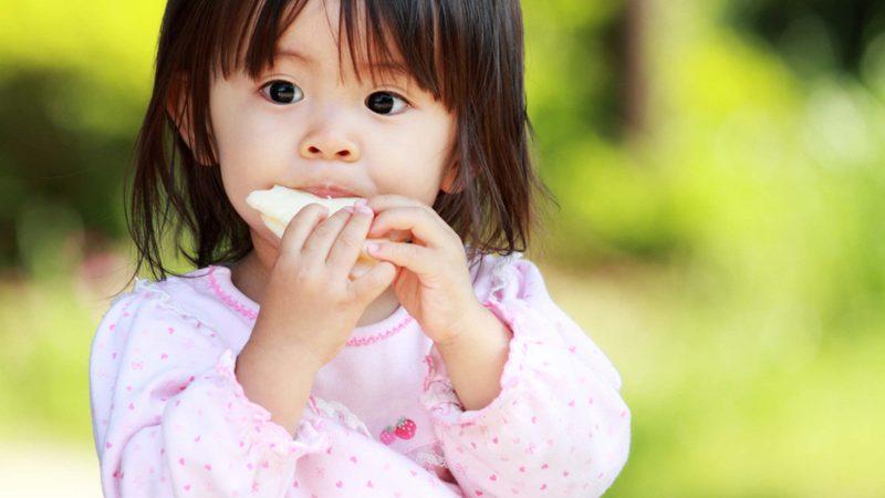 12 comportamente diferite ale copiilor japonezi