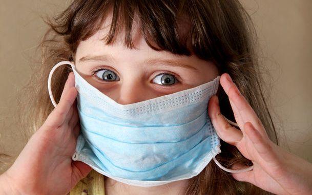 Elevii nu vor purta masca in timpul orelor. Ce persoane mai sunt exceptate de la obligativitatea purtarii mastii de protectie