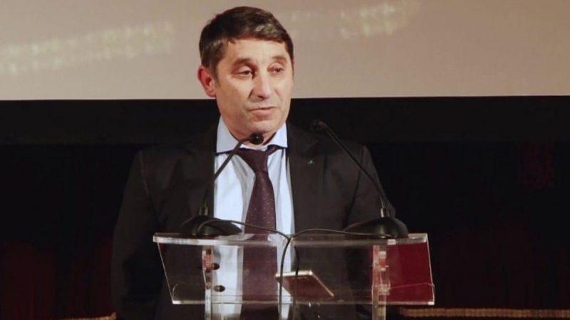 """Iulian Cristache, președintele FNAP: """"Am atras atenția că este foarte greu să susții examenul cu masca pe față, timp de 3 ore""""/ Ce solicită ministrului Sănătății"""