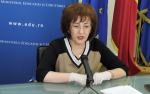 Luminița Barcari, despre solicitarea Avocatului Poporului: Dăm un răspuns foarte repede