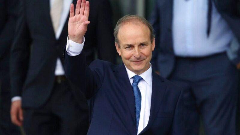 Irlanda: peste 300 de milioane de eur investite pentru redeschiderea scolilor