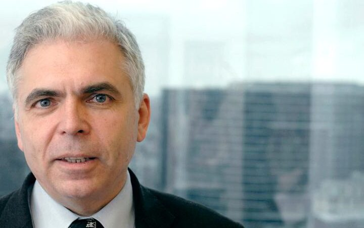 Adrian Severin: Eșecul școlii este eșecul națiunii