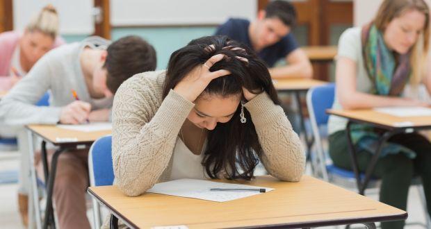 """Felicitari pentru rezultatele la bac acelor elevi care abia l-au trecut, care nu au luat 10, care poate au luat 7. Eu va spun """"bravo, dragilor, ati reusit!"""""""