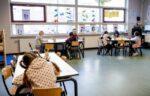 Normele Ministerului Sănătății pentru redeschiderea școlilor. Cum vor fi organizate spatiile, clasele, curtea si accesul in scoala