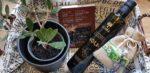 Cum alegem un ulei de masline autentic, original grecesc + CONCURS