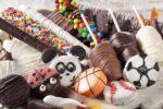 Dragi parinti, cumparati doar ciocolata si dulciuri care au etichete in limba romana