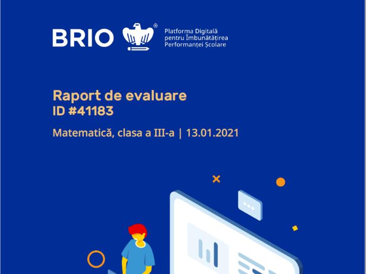 Cum se utilizeaza platforma Brio.ro. Tutorial complet + CONCURS