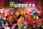 """""""The Muppet Show"""" are accente rasiste, consideră platforma Disney+, care adaugă un avertisment de conținut la începutul episoadelor"""