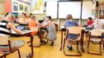 Trei generații de copii poartă deja amprenta pe care școala la distanță și-a lăsat-o timp de aproape un an asupra lor