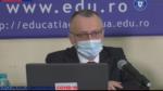Ministrul Educației le cere DSP-urilor să se implice în testarea elevilor și a cadrelor didactice din unitățile fără cabinet medical