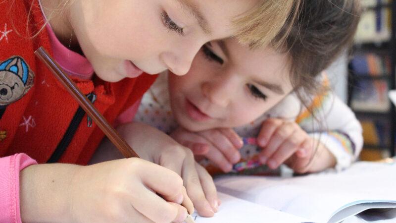 Elevii din Berlin pot repeta, la cerere, anul școlar afectat de pandemie