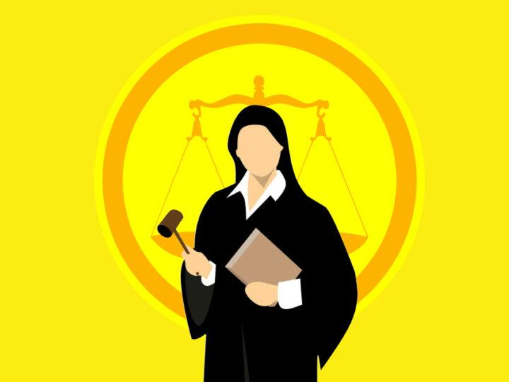 A fost suspendată din funcție judecătoarea care l-a eliberat din arest pe violatorul unei fetițe