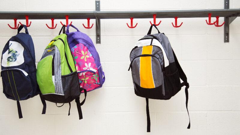 De miercuri, 19 mai, toţi elevii din Bucureşti revin fizic la şcoală
