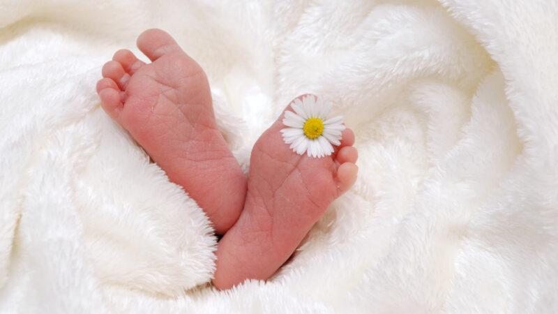 Experiența nașterii nu a fost cea mai fericită, dar toate supărările și nemulțumirile au trecut atunci când am ajuns la noi acasă